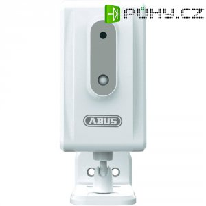 Časosběrná kamera Abus HD, TVAC80010A, 6,35 mm Progressive Scan CMOS-Sensor