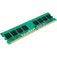 DDR2-RAM 2 048 MB 667 MHZ KINGSTON
