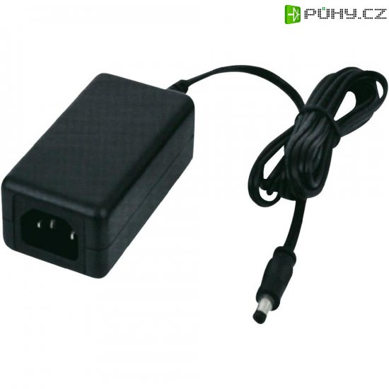 Síťový adaptér Dehner SYS 1319-2106-T3, 6 V/DC, 24 W - Kliknutím na obrázek zavřete
