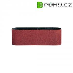 Sada brusných pásů Bosch, 2608606078, 3 ks