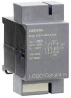 PLC rozšiřující modul Siemens LOGO! Contact 24 6ED1057-4CA00-0AA0