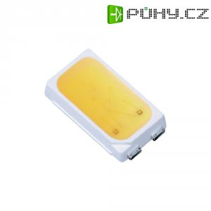 SMD Semi Power LED LG Innotek LEMWS59T80JZ00, teplá bílá