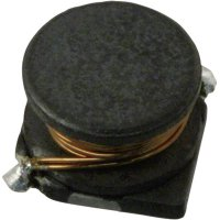 Výkonová cívka Bourns SDR7045-331K, 330 µH, 0,42 A, 10 %