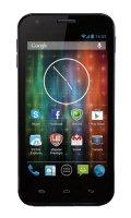 Prestigio MultiPhone 5501, PAP5501