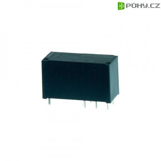 Síťové relé FTR-K1 Fujitsu FTR-K1CK012W, 16 A - Kliknutím na obrázek zavřete