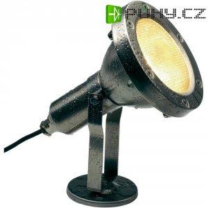 Zahradní reflektor SLV Nautilus PAR38