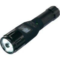 Inspekční kamera Voltcraft IC-100HD