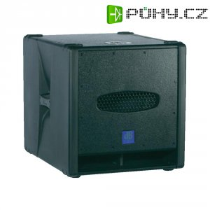 Aktivní subwoofer DB Technologies SUB 05 D, 129 dB , 400/800 W