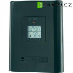 Bezdrátový senzor teploty/vlhkosti THA101