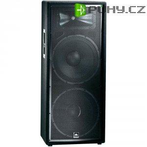 """PA Box, JBL JRX225, (RMS/Max) 500/2000 W 38,1 cm (15\"""")"""