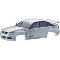 Karoserie Reely 7105003, BMW Motorsport WTCC06 , 1:10