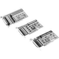 Digitální karta Advantech PCI-1730U-BE, 32kanálová