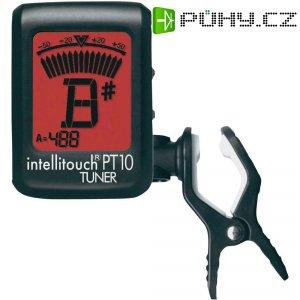 Kytarová ladička Intellitouch PT-10