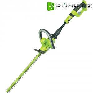 Akumulátorové nůžky na živý plot Ryobi OHT1850X, 5133001249, 18 V