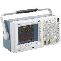 Digitální paměťový osciloskop TDS 3052C