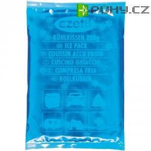 Chladící gelový polštářek Ezetil Soffice 200 g