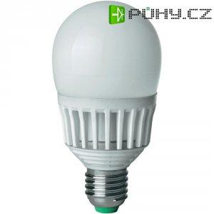 LED žárovka Megaman® 11 W, E27, teplá bílá, stmívatelná