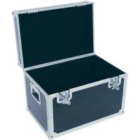 Univerzální transportní kufr, 80 x 40 cm