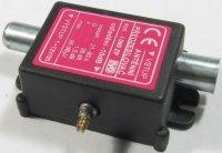 Anténní zesilovač IVO I009ZP 21-69k s odladěním jednoho kanálu