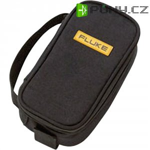 Pouzdro Fluke CNX C3002