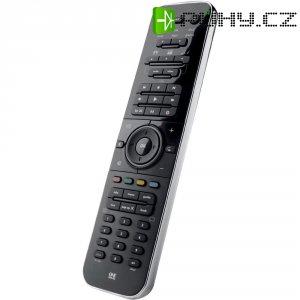 Dálkové ovládání One For All URC 7960 Smart Controlt