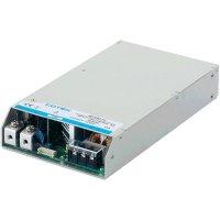Vestavný napájecí zdroj Cotek AK 650-48, 48 V/DC, 652 W