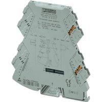 Prog. měřicí převodník Phoenix Contact MINI MCR-2-TC-UI (2902055), 9,6 - 30 V/DC, IP20
