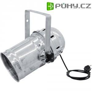 LED reflektor Eurolite PAR-56, 51914044, 108 W, barevná