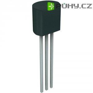 PMIC LM336Z-5.0/NOPB TO-92-3 Texas Instruments