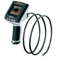 Endoskop Laserliner VideoScopeMicro, sonda Ø 6 mm, délka150 cm