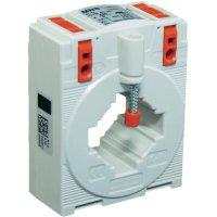 Násuvný měřicí transformátor proudu MBS CTB 41.35 400/5 A 5VA Kl.1