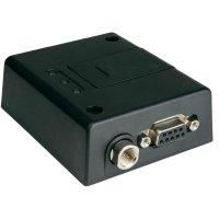 Čtyřpásmový GSM/GPRS terminál CEP Terminals GT864 Quad 6001