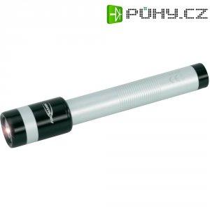 Kapesní LED svítilna Ansmann X2 LED, 5816483-510