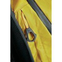 "Batoh na notebook Samsonite Paradiver, L 39,6 cm (15.6\""), žlutý"