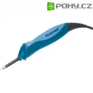 USB osciloskop pico PicoScope 2105, 1 kanál, 25 MHz