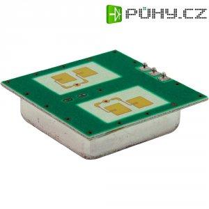 Univerzální modul radarového senzoru RSM-1700, 5 V