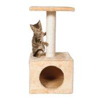 Škrábadlo pro kočky TRIXIE ZAMORA 61 cm