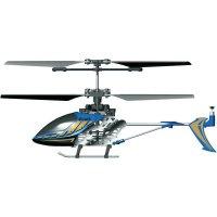 IR model vrtulníku Silverlit Mega Hawk, RtF, 4 kanály