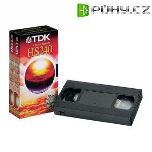 TDK E-240 HSEN 2 ks