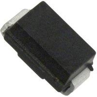 TVS dioda Bourns SMAJ15CA, U(Db) 16,7 V, I(PP) 35 A