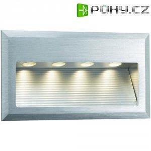 Vestavné LED světlo Paulmann Special Line Cross, 4 W