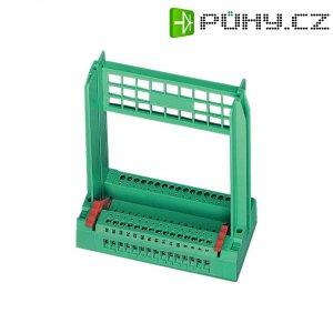 Blok k zasunutí karty Phoenix Contact, SKBI 31, 43 x 112 x 129 mm