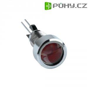 LED signálka Mentor 2672.8021