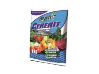 Hnojivo granulované AGRO CERERIT univerzální 1 kg