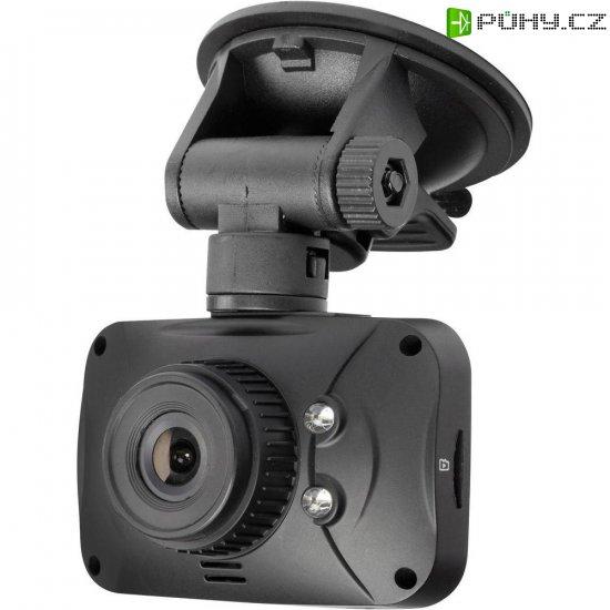 Autokamera CarCam Small A-Rival - Kliknutím na obrázek zavřete