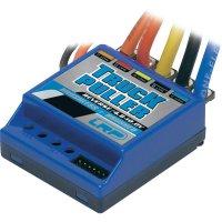 Regulátor otáček Brushless LRP Electronic Reverse, 4,8 - 12 V, 200 A