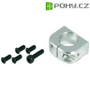 CNC ocasní držák GAUI (207024)