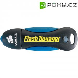 USB flash disk Corsair Voyager16GB, USB 2.0