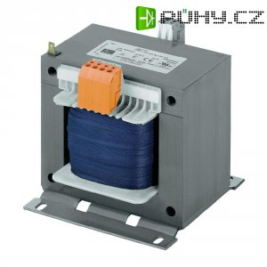 Bezpečnostní transformátor Block STE 100/23/24, 24 V/230 V, 100 VA