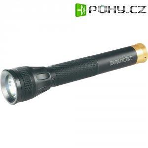 Kapesní LED svítilna Duracell FCS-1, 3 W